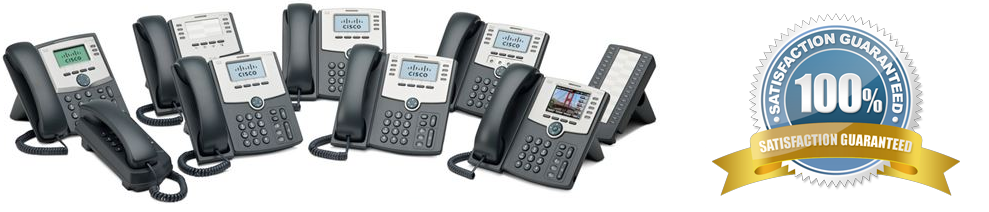 PBX Prices